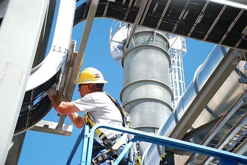 بنیان اصلی برق صنعتی قدرت الکترونیک ، کنترل و مخابرات