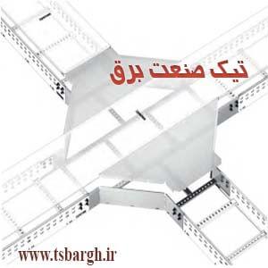 چهار راهی نردبان کابل